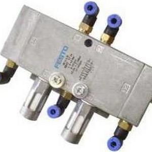 Cilindro pneumatico micro cn10